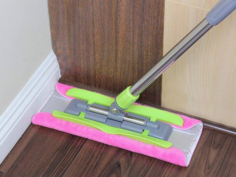 LINKYO-Microfiber-Hardwood-Floor-Mop