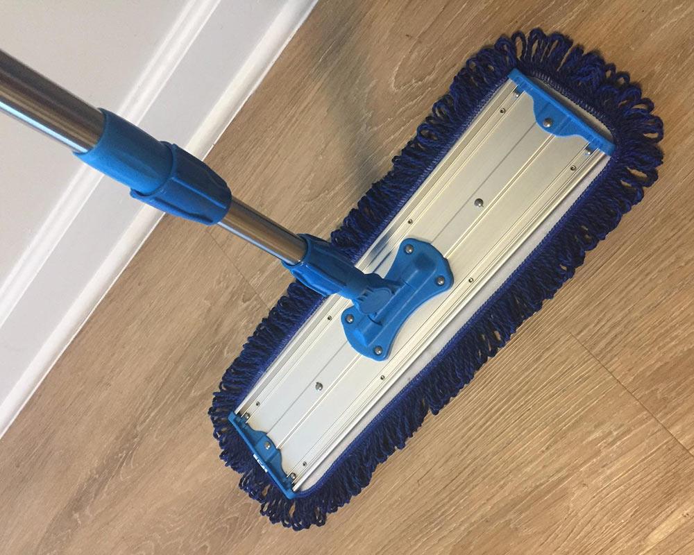Microfiber-Wholesale-laminate-floor-mop1