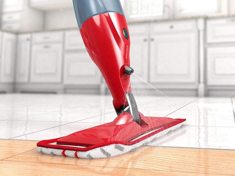 O-Cedar-ProMist-mop
