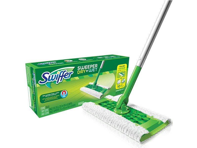 Swiffer-Sweeper-mop