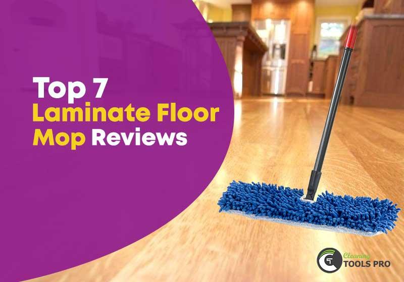 Top-7-laminate-floor-mop-reviews
