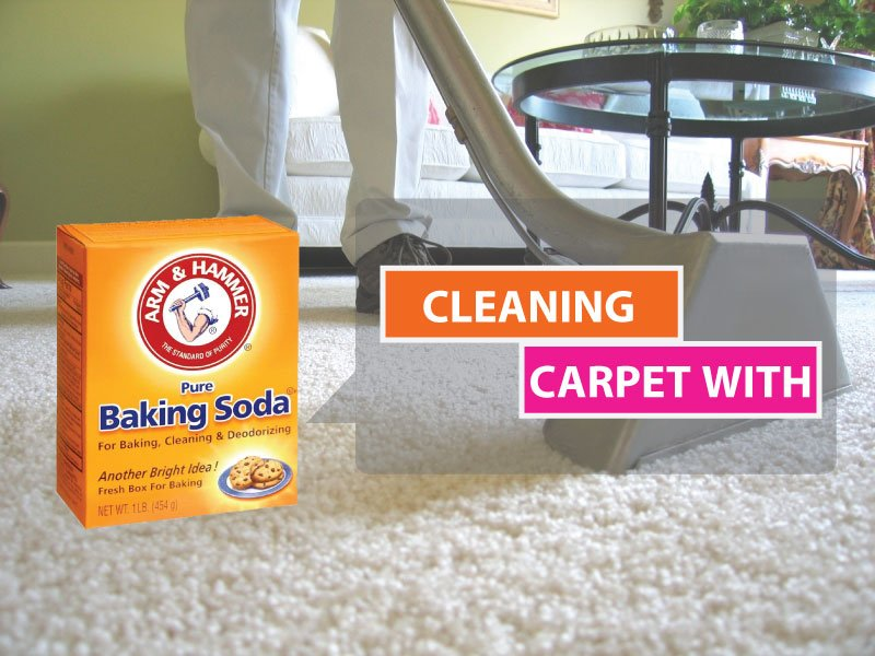 cleaning-carpet-with-baking-soda