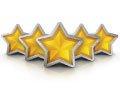 customer-reviews-rating