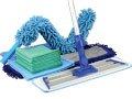 mop-attachment
