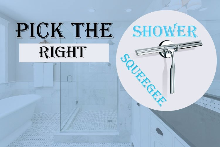 shower-squeegee-for-shower-glass-cleaner
