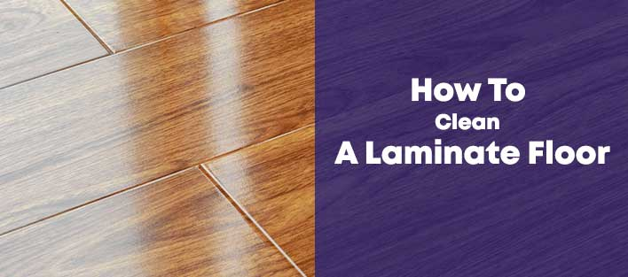 how-to-clean-a-laminate-floors