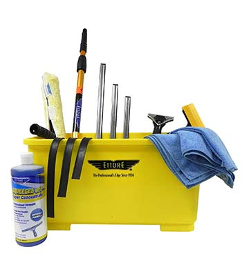 Ettore-Pro-Window-Cleaning-Kit-with-Pole