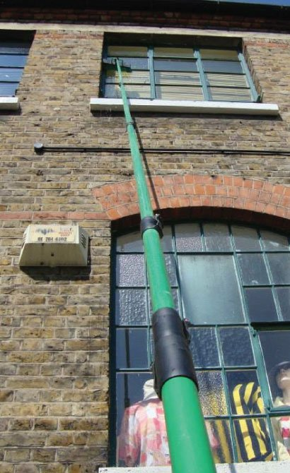 Telescopic-Poles-for-cleaning-window