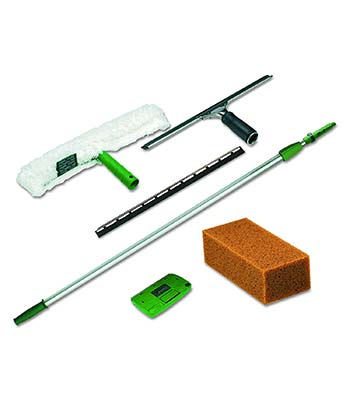 Unger-Pro-Window-Cleaning-Kit