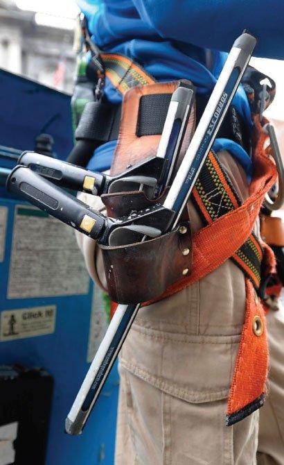 belt-for-window-cleaner