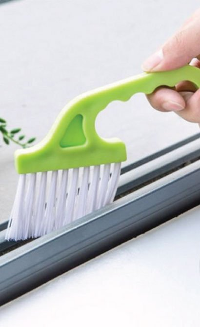 brushes-for-window-cleaning