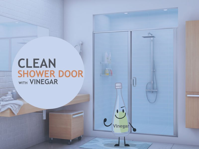 clean-shower-door-with-vinegar-banner