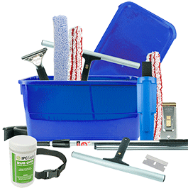 window-cleaning-tools-Set