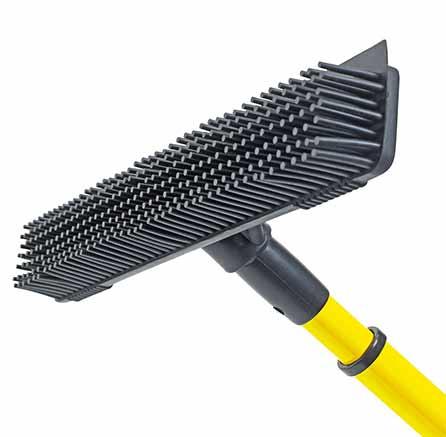 top-Rubber-Broom