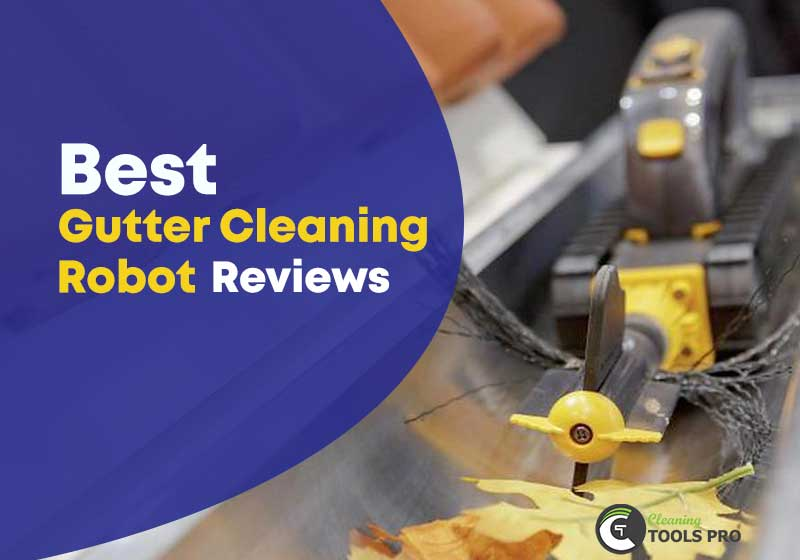 best-gutter-cleaning-robots-iRobot-looj