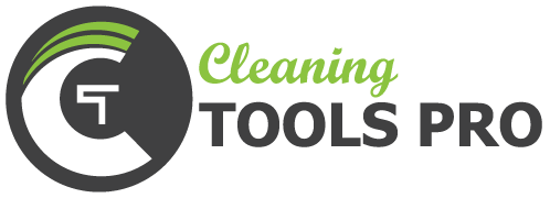 Cleaning Tools Pro