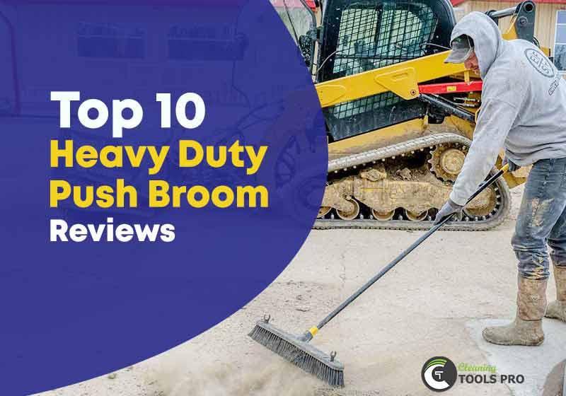Top-10-Heavy-Duty-industrial-push-broom