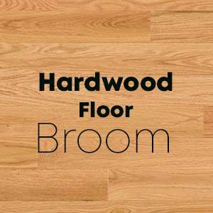 hardwood-floor-broom