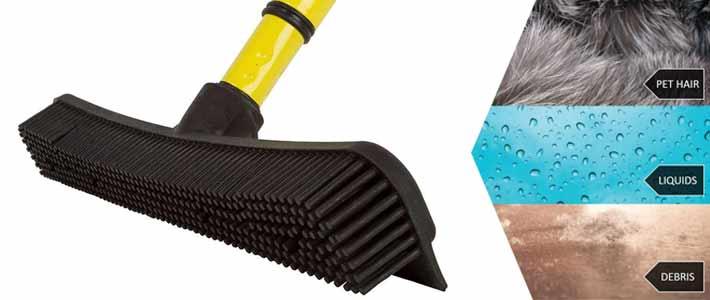 Evriholder-FURemover-Rubber-Broom