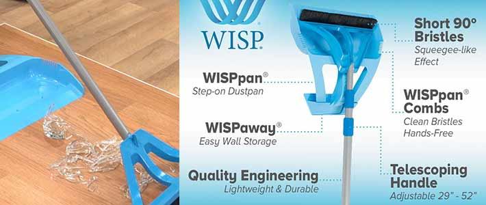WISPsystem-Best-90-Degree-Angle-Rubber-Broom