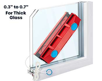 The-Glider-D-2-single-glaze-magnetic-window-cleaner