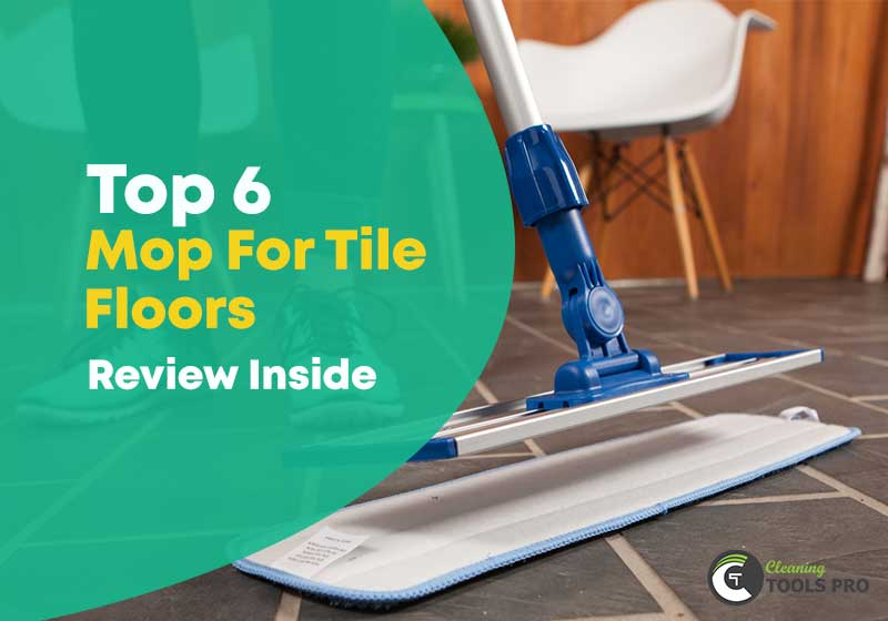 Best-Mops-For-Tile-Floors