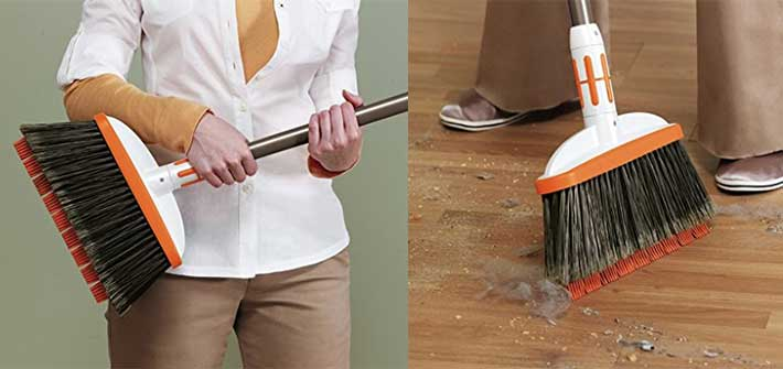 Bissell-Lightweight-broom