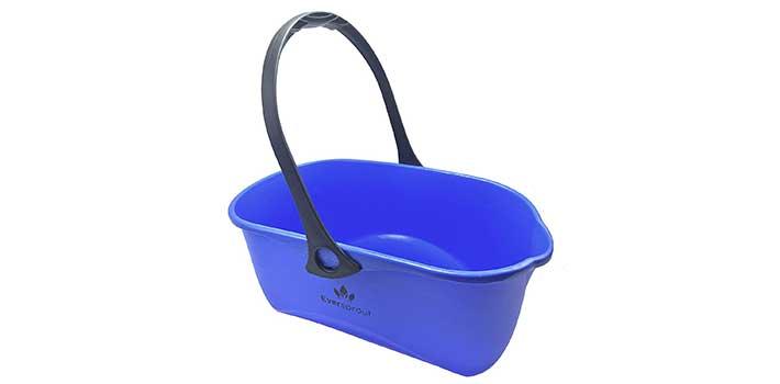 Eversprout-Super-window-cleaner-Bucket