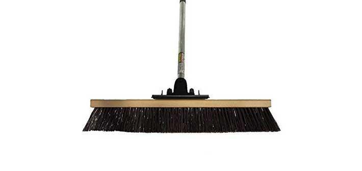 FlexSweep-Commercial-Push-Broom