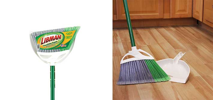 Libman-Angle-Broom-with-Dustpan