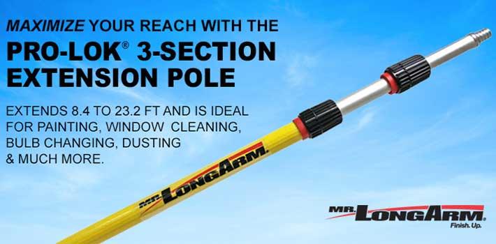 MR-LONGARM-Extension-Pole