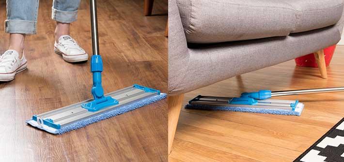 Microfiber-Wholesale-Professional-Microfiber-Mop