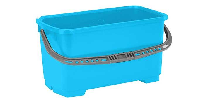 Moerman-bucket-for-window-cleaner