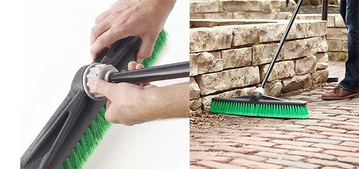 O-Cedar-Professional-Maxi-Lok-Push-Broom