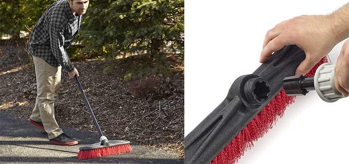 O-Cedar-Rough-Surface-Push-Broom