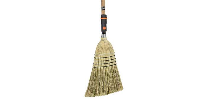 SWOPT-Heavy-Duty-Corn-Broom