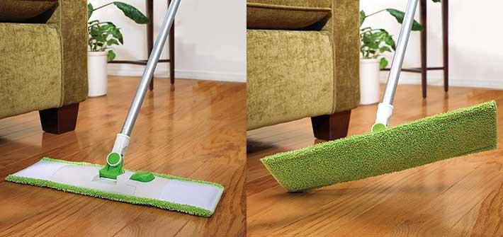 Scotch-Brite-Microfiber-Hardwood-Floor-Mop