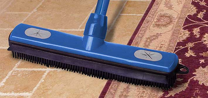 Superior-Performance-Push-Broom