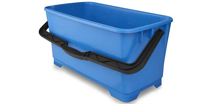 unger-window-cleaning-bucket