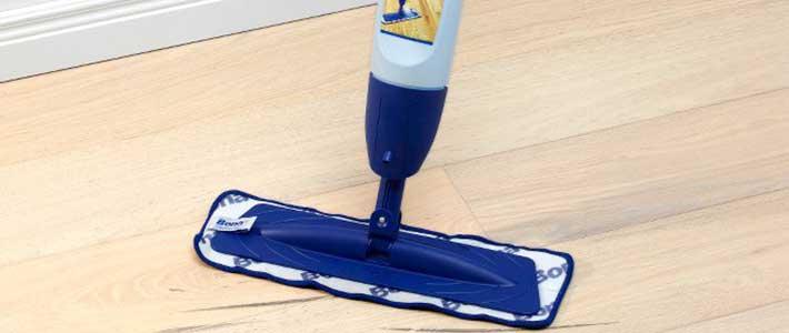 Bona-Premium-Spray-Mop