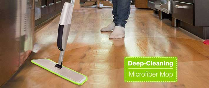 CXhome-Microfiber-Spray-Mop-for-Tile-Floors