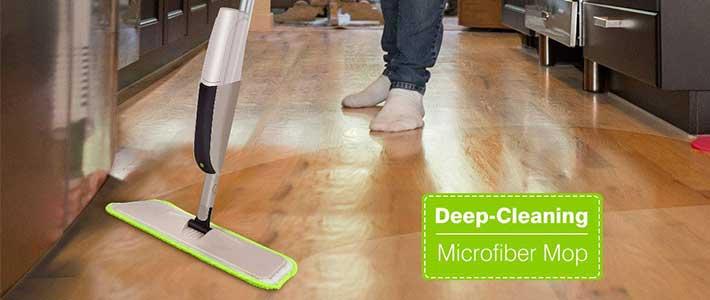 CXhome-Microfiber-Spray-Mop-for-Tile-Floors