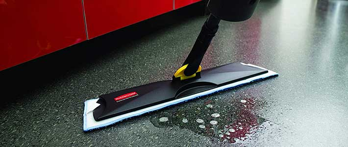 Rubbermaid-Commercial-Spray-Mop