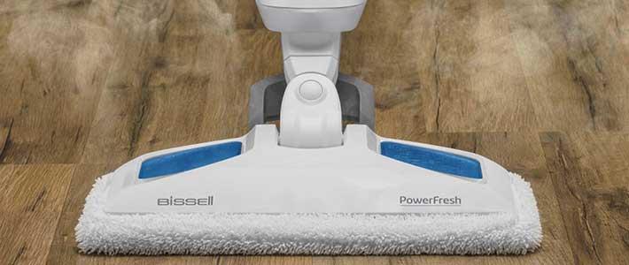 BISSELL-PowerFresh-Steam-Hardwood-Mop