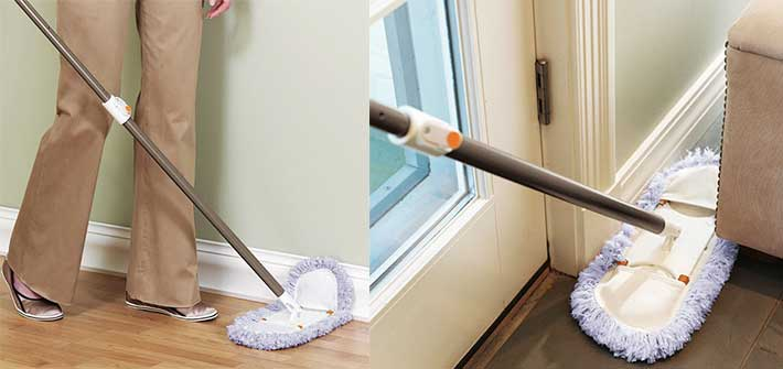 BISSELL-Smart-wood-floor-and-Hard-Surfaces-Mop
