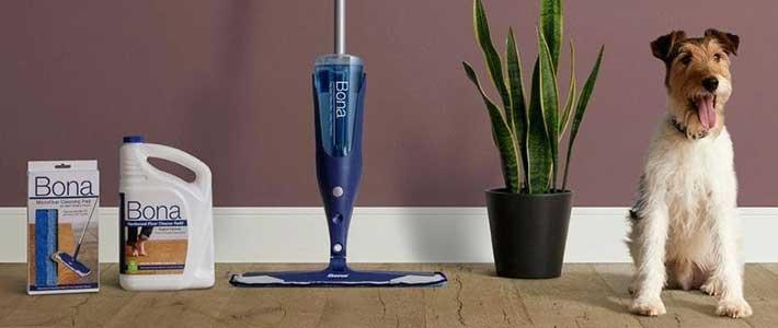 Bona-Premium-Spray-Hardwood-Mop