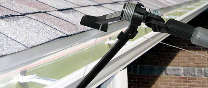 Gutter-Sense-Effective-Gutter-Cleaning-tools