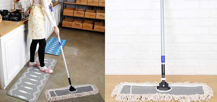JINCLEAN-24-Hardwood-Floor-old-fashioned-dust-mop