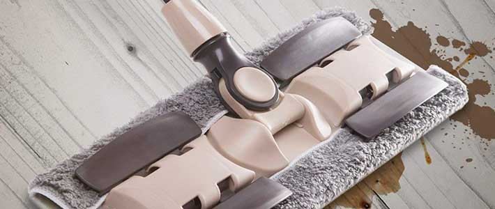 MAYSHINE-Dry-&-Wet-Hardwood-Floor-Mop