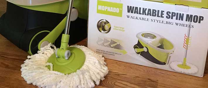 MOPNADO-Microfiber-Pad-Spin-Mop